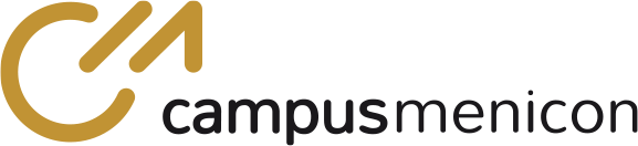 Logo du campusmenicon